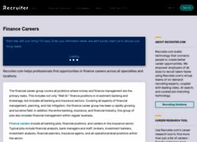 resources.onewire.com