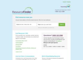 resources.parenthelp123.org