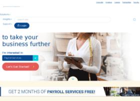 resources.paychex.com