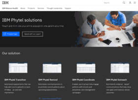 resources.phytel.com