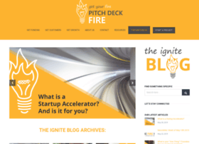 resources.pitchdeckfire.com