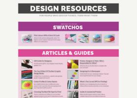 resources.printhandbook.com