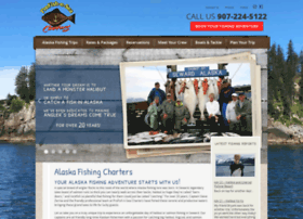 resources.profish-n-sea.com