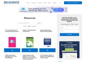 resources.relevance.com
