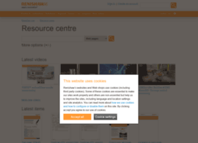 resources.renishaw.com