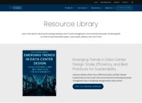 resources.rfcode.com