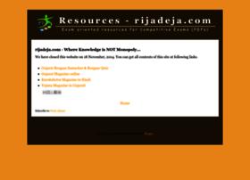resources.rijadeja.com