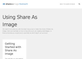 resources.shareasimage.com