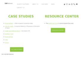 resources.simpartners.com