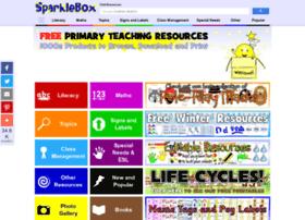 resources.sparkleboxres.co.uk