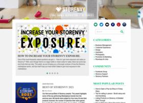resources.storenvy.com