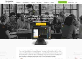 resources.swipely.com