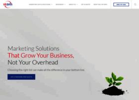 resources.usdatacorporation.com