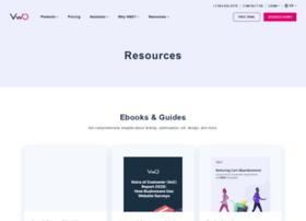 resources.vwo.com