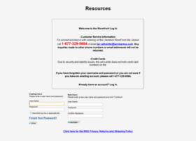 resources.worksmartsuite.com