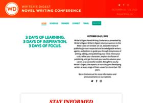 resources.writersonlineworkshops.com