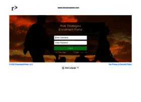 resourceseven.easyappsonline.com