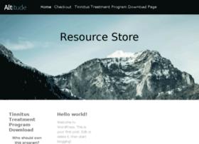 resourcestore.jenniferbattaglino.com