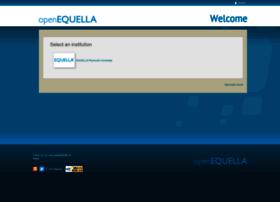 resourcestore.plymouth.ac.uk