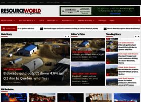 resourceworld.com