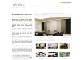 respace-acoustics.co.uk
