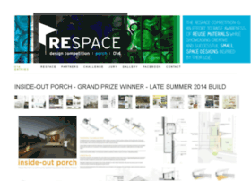 respace.org