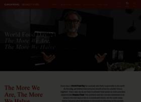 respectfood.com