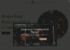 respectland.com