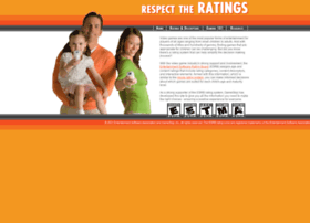 respecttheratings.com