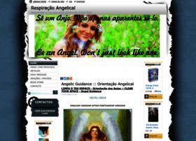 respiracao-angelical.webnode.pt