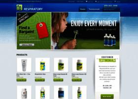 respiractin.com