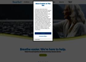 respirtech.com
