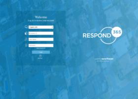 respond365.net
