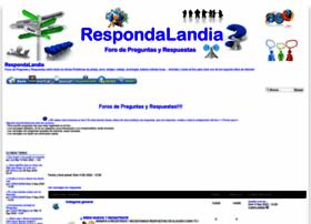 respondalandia.foroactivo.com.es
