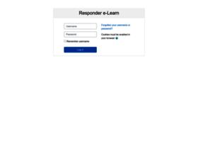 respondere-learn.hhs.gov