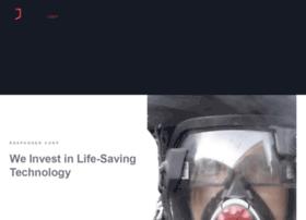 responderventures.com