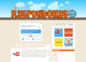 respondones.com