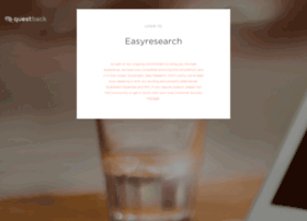 response.easyresearch.se