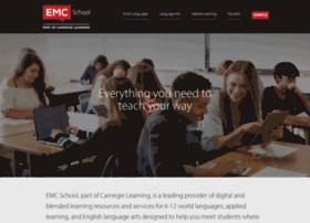 response.emcp.com