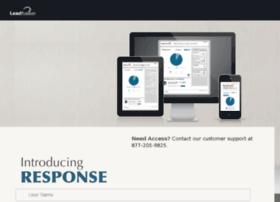 response.leadfusion.com