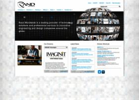 response.rand.com