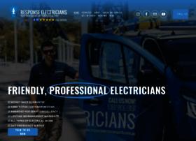 responseelectricianperth.com.au