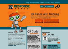 responsehouse.com
