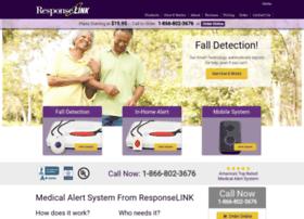 responselink.com