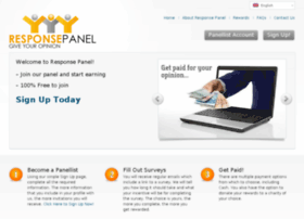 responsepanel.com