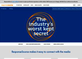 responsesource.com