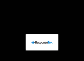 responsetek.com