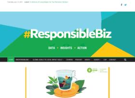 responsiblebiz.org