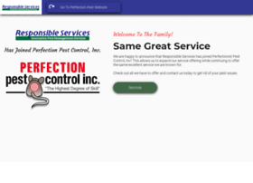 responsibleservices.com