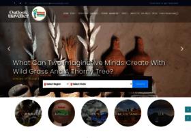 responsibletourismindia.com